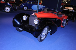 1935 - Roadster Type 55 -8-2261-160-180 (1).jpg