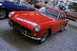 1964 - Ferrari 250 GT Coupe -12-2953-240-240.jpg