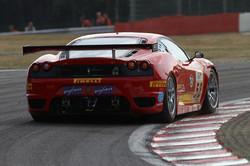 160838 _ Ferrari F430 GTC (AF Corse #59)