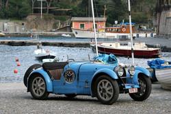 Bugatti Alta Risoluzione (21).jpg
