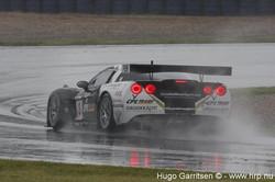 Corvette Z06-10.jpg