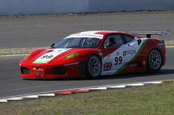 Ferrari F430 GTC (2408).003