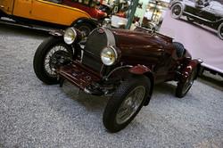 1927 - Bugatti Torpedo Biplace Sport T38 -8-1992-70-130 (1).jpg