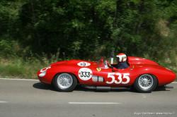 Ferrari 315 S (0684).jpg