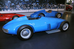 1955 - Gordini Monoplace GP T32 -8-2473-250-270.jpg