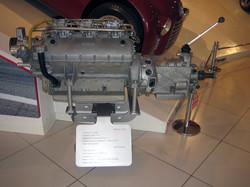 IMG_1796