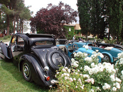 Bugatti Alta Risoluzione (37).JPG