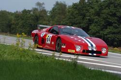 2006-06079