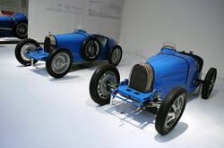 1928 - Bugatti T37 -4-1491-76-170 (r).jpg
