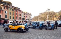 Bugatti Alta Risoluzione (16).jpg