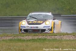 Porsche 997 GT3 RSR-26.jpg