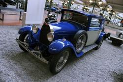 1927 - Bugatti Coupe T44 -8-2992-80-140.jpg