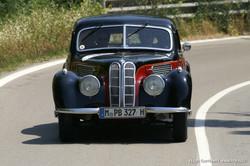 BMW.008.jpg