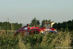 Ferrari 290 MM (0626).001.jpg