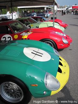 Ferrari 250 GTO (3767 GT)-2.jpg