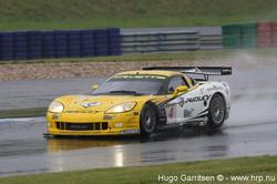 Corvette Z06-13.jpg
