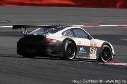 Porsche 997 GT3 RS (61)-7.jpg