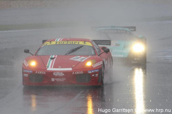 Ferrari F430 GTC (2622)-6.jpg