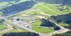 A1 Red Bull Ring (A)