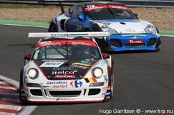 Porsche 911 GT3 Cup S (160)-13.jpg