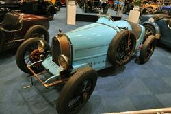 Bugatti T37 (1927)