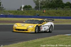 Corvette Z06-21.jpg