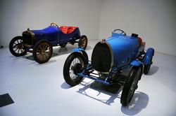 1921 - Bugatti Biplace Course T13 -4-1453-30-125 (r).jpg