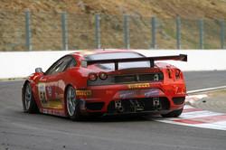 090115 _ Ferrari F430 GTC (AF Corse #58)