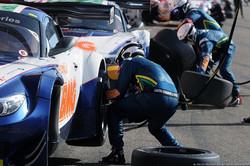 FIA GT Zolder (B)