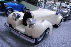 1931 - Bugatti Radster T46 -8-5359-140-140.jpg