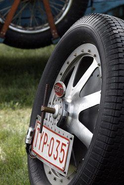 Bugatti Alta Risoluzione (45).jpg