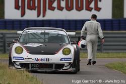 Porsche 997 GT3 RSR-6.jpg