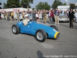 Maserati-6.jpg