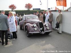 Alfa Romeo-3.jpg