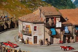 Targa Florio (I)