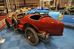 Bugatti T44 (1928)