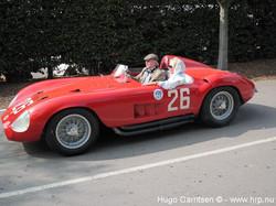 Maserati-3.jpg