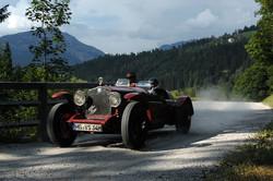Alfa Romeo 6C (1934)