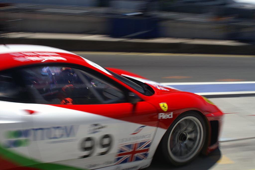 Ferrari F430 GTC (2408).001