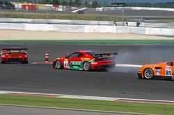 Ferrari F430 GTC (2402).002