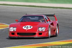Ferrari F40 LM (97881)-6.jpg