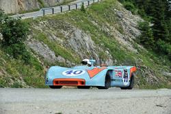 Porsche 908/03 (1970)