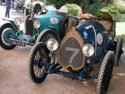 Bugatti Alta Risoluzione (26).JPG