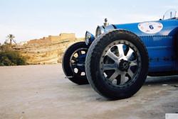 Bugatti Alta Risoluzione (22).jpg
