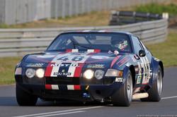 Le Mans Classic (F)