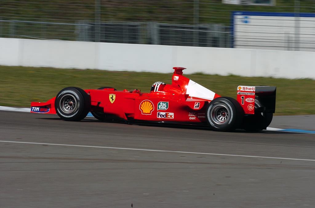 2006-00760
