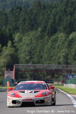 Ferrari F430 GT3 (146402-031)-12.jpg