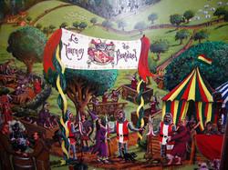 2006-0000 - Tournoy Beusdael