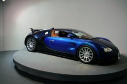 2005 - Bugatti Veyron EB 16.4 -16-8000-1050-408,47 (1).jpg