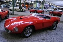 1952 - Ferrari Biplace Sport 250 MM -12-2963-240-250.jpg